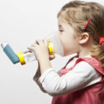 Chiropractic care for asthma at Virtue Chiropractic