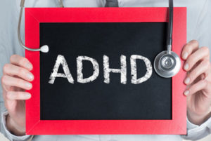 Chiropractic Care for ADD and ADHD in Overland Park, KS