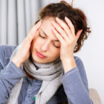 Chiropractic Care for headaches and migraines in Overland Park, KS